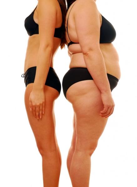 15. weight-loss-pills