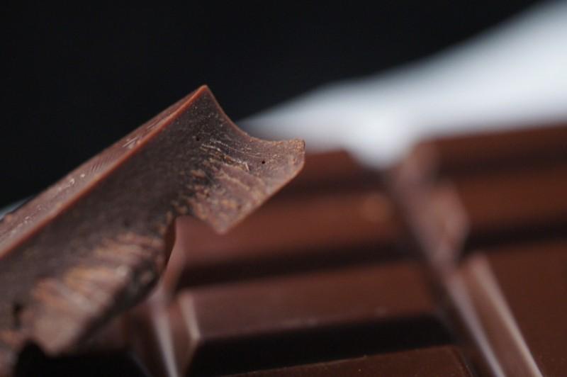bonnat-hacienda-el-rosario-75-dark-chocolate
